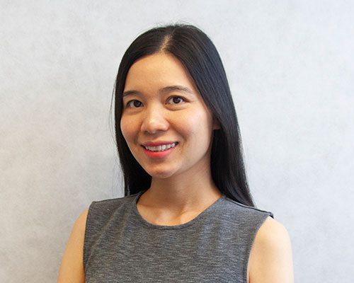 Becky-Nguyen
